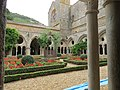 Abbaye de Fontfroide 20.JPG