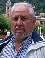 Abel Luis Eduardo Novillo.jpg