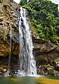 Aberdeen Falls, Sri Lanka.jpg