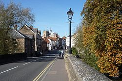 Abingdon old bridge.JPG
