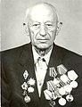 Abish Mustafayev.jpg