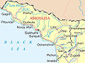 Abkhazia detail map4.jpg