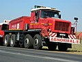 Abnormal Load 360 Tons. Ale Near Hendrina. (12035617625).jpg