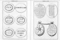 Abraxas seu Apistopistus - Talisman pg.064.png