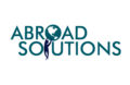 Abroad Solutions India Transparent Logo.png