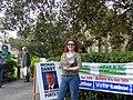 Ac.pollingday.jpg