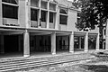 Academic building 3, Dr. Khastagir Government Girls' High School (01).jpg