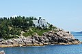 Acadia 2012 08 22 0379 (7958501556).jpg