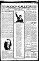 Acción gallega, órgano de la Federación de Sociedades Gallegas de Buenos Aires. n 59. 14 12 1930.pdf