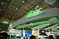 Acer booth, Computex Taipei 20130607.jpg