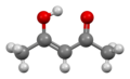 Acetylacetone-enol-tautomer-from-xtal-Mercury-3D-balls.png