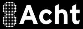 Acht - logo.png
