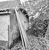 achtergevel, tijdens restauratie, detail - oirschot - 20001926 - rce