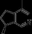 Actinidine.png