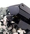 Actinolite-Dolomite-Epidote-11edd90dd.jpg