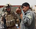Actions in Farah province DVIDS161163.jpg