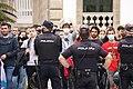 Acto de Vox en Pontevedra (50051810846).jpg