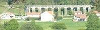 Acueducto de Santiurde de Toranzo.jpg
