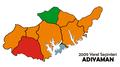 Adıyaman2009Yerel.png