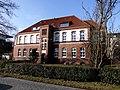 Adalbertstrasse 6 Kiel.jpg