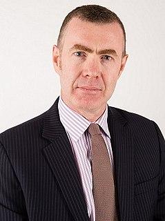 Adam Price Welsh politician and Plaid Cymru leader