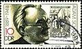 Adam Scharrer Briefmarke.jpg