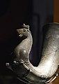 Adana Archaeological Museum Iron age Rhyton 0279.jpg