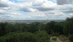 Addington-hills-view.jpg