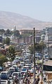 Addis Abeba03 (Sam Effron) (cropped).jpg