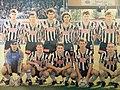 AdelaideCity 1993.jpg