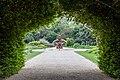 Adelaide (AU), Botanic Garden -- 2019 -- 0672.jpg