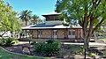 Adelaide House, Alice Springs, 2015.JPG