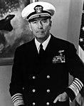 Admiral Arthur W. Radford 80-G-438923.jpg