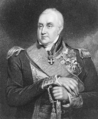 Admiral Viscount Exmouth.png