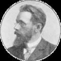 Adolf-Černý 1903.png