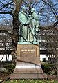 Adolph-Kolping-Denkmal, Köln (2).jpg