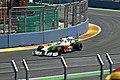 Adrian sutil Grand prix de valencia-2010 (2).JPG