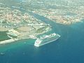 Adventure of the seas in Willemstad.jpg