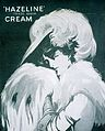 Advertisement for Hazeline Cream Wellcome L0032242.jpg