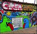 Advice on a Wall is Cheap - panoramio.jpg