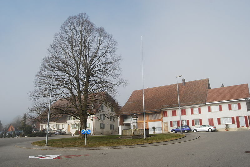 File:Aedermannsdorf 056.JPG
