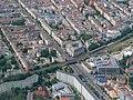 Aerial, Berlin (P1090052).jpg