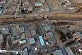 Aerial Photo of Kuik 13960826 05.jpg