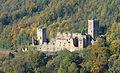 Aerial View - Burg Rötteln10.jpg