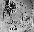 Aerial View of Turaif Pumpstation in 1964 by John Makkinje 5786805341.jpg