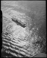 Aerial of USS Yorktown (CVA-10), the Fighting Lady - NARA - 520749.tif