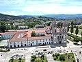 Aerial photograph of Cabeceiras de Basto (2).jpg