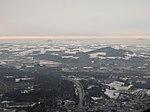 Aerial view of Salzburg 4.jpg