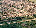 Aerial view of the southern Hopes Green estate, Benfleet - geograph.org.uk - 1590999.jpg