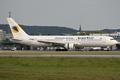 AeroSvit Ukrainian Airlines Boeing 767-300ER UR-VVF DUS 2009-8-30.png